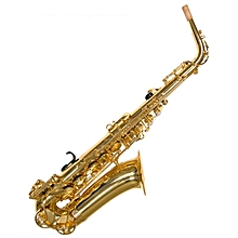 buy yamaha musical instruments online at best prices in ghana during black friday jumia. Black Bedroom Furniture Sets. Home Design Ideas