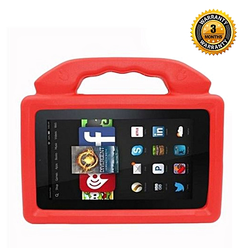 new products 424db 8a4ab Kindle Fire HD 7 Kids Tablet 16GB HDD - 7