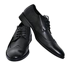 634f4671991e Buy Men s Shoes Online in Ghana