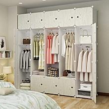 Furniture Buy Furniture Online Jumia Ghana