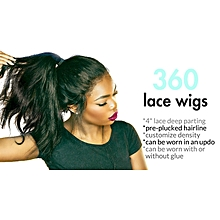 Hair Pieces Buy Hair Extensions Wigs Online Jumia Ghana