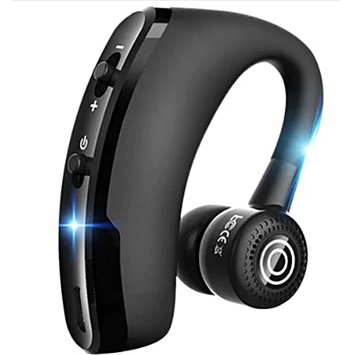 81ec90c5750 Buy Generic V9 Wireless Bluetooth Headset/Earphone With Long Battery ...