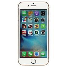 Buy iPhone 8 & iPhone 8 Plus by Apple Online | Jumia Ghana