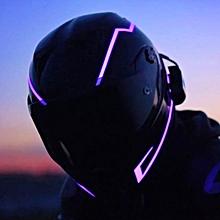 Buy Purple Car Electronics & Accessories online at Best