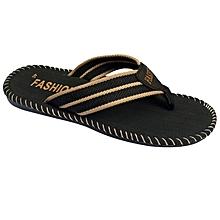 d8e4e535252 Benassi Jdi Flip Flops Slides - Black White