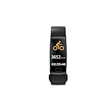 Smart Bracelet Fitness Tracker Heart Rate Monitor Waterproof Smart Watch