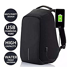 ac752f0bc32 Backpacks   Buy Backpacks Products at Best Price in Ghana   Jumia
