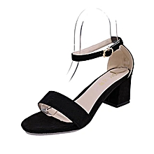 cbcff2f14d1 High Heels Metal Head Pointed Sexy Women Pumps Shoes