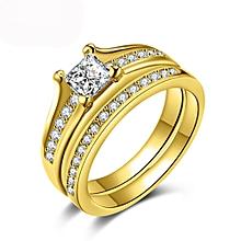 Buy Wedding Rings Online Jumia Ghana