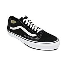 78e0f570c15835 Vans Shop - Buy Vans Products Online