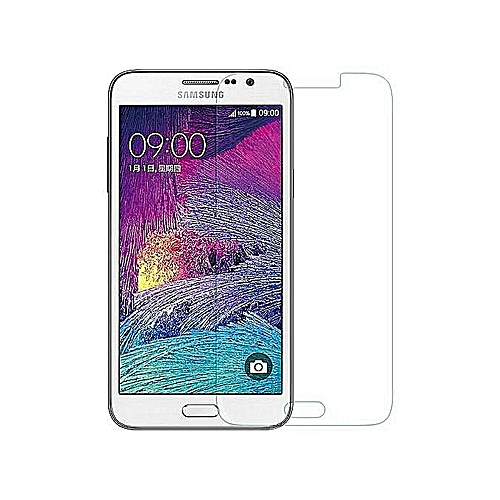e38711c8f50 Samsung Samsung SM-G530F Galaxy Grand Prime Tempered Glass Screen Protector