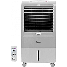 Buy Air Conditioners Online In Ghana Best Prices Jumia