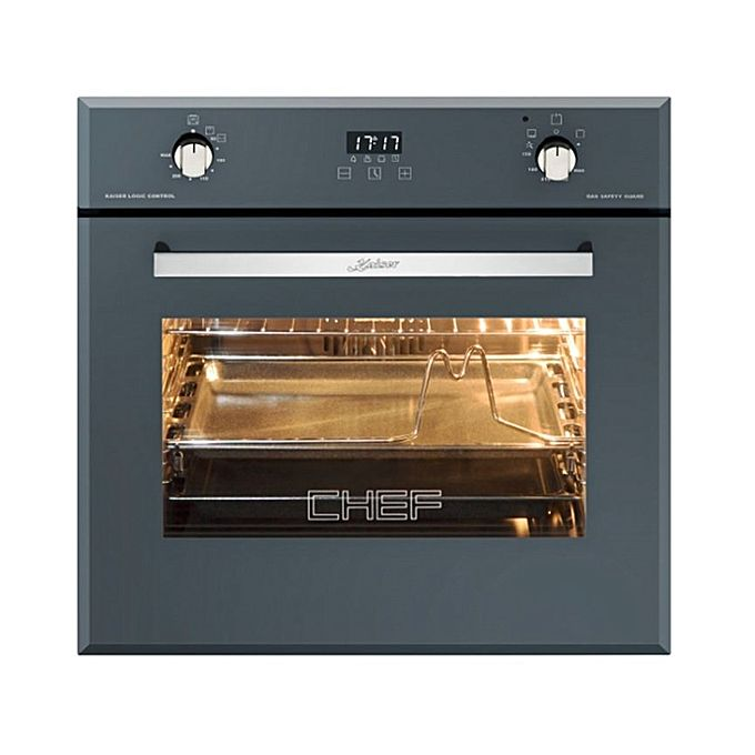 Kaiser Kitchen Appliances Ghana