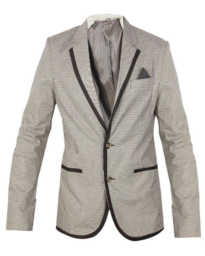 Blazers Jumia: Buy Coats, Blazers & Jackets Online In Ghana