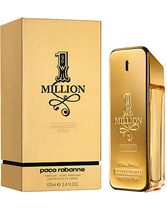 Golds Gym Treadmill Burning Smell: Buy Paco Rabanne Perfumes Online
