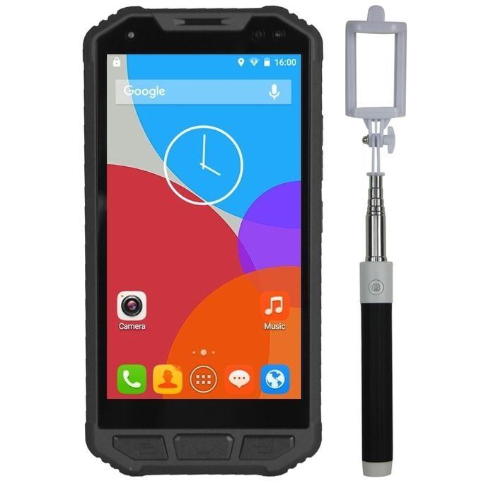 Hotwav Mobile Phones Buy Online Jumia Ghana