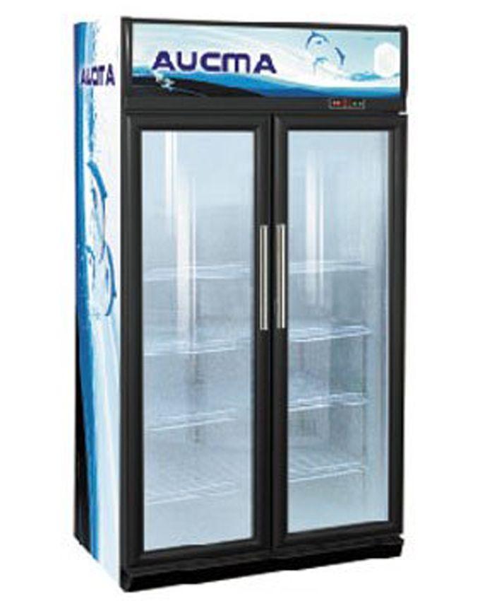 Aucma Fridges Amp Freezers Buy Online Jumia Ghana