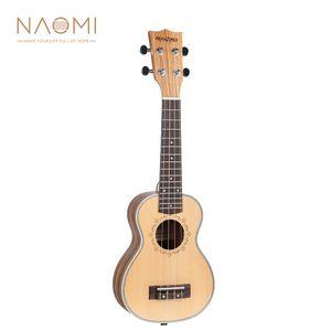 Steel String Acoustics Order Online Jumia Ghana