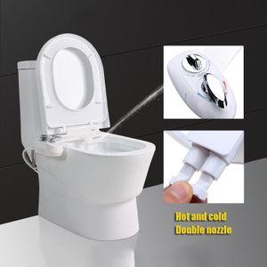 Bathroom Fixtures Best Prices Online In Ghana Jumia