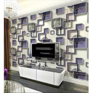 Wallpaper Order Online Jumia Ghana