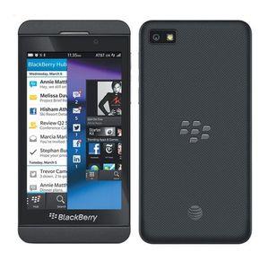 Blackberry Mobile Phones in Ghana