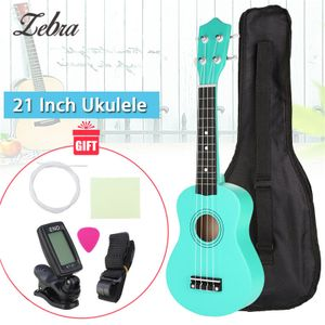 Buy Generic Acoustic Guitars At Best Prices In Ghana Jumia Ghana