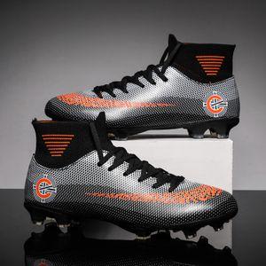 adidas football boots in ghana off 79
