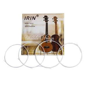 Buy Irin Acoustic Guitars At Best Prices In Ghana Jumia Ghana