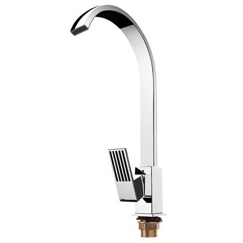 Shop Generic Single Lever Mono Kitchen Sink Mixer Tap Online Jumia Ghana
