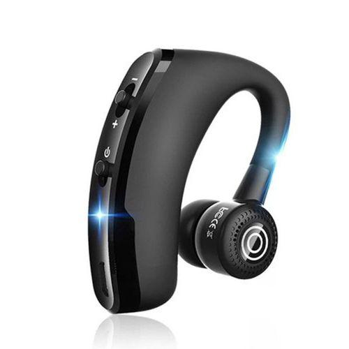 V9 Wireless Bluetooth Earphone