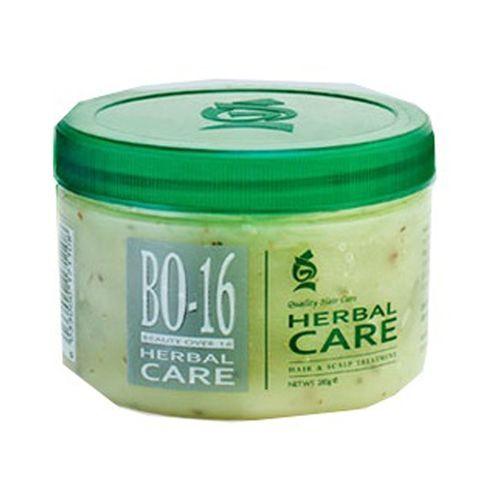 Herbal Care Hair Cream - 280g