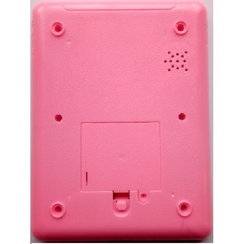 Shop Y Pad Kids Learning Toy Tablet - Pink Online   Jumia ...