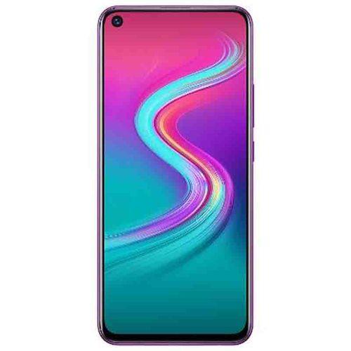 X652C S5 Lite Dual SIM - 32GB HDD - 3GB RAM - Violet