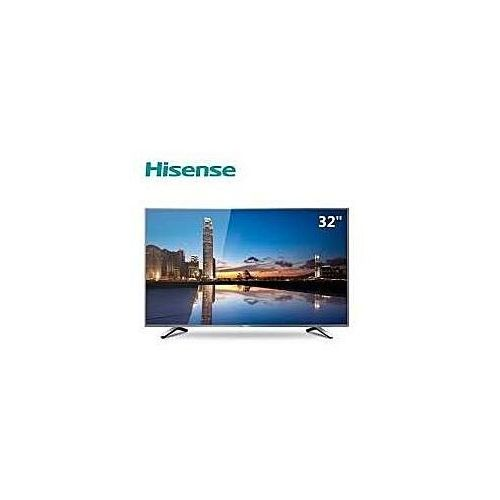 32'' Digital Satellite HD LED TV - 32N50HTS