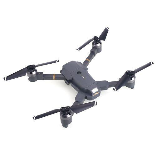 jumia drone