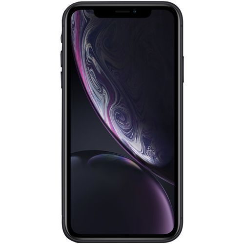 product_image_name-Apple-iPhone XR 256GB HDD - Black-1