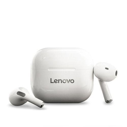 Lenovo LP40 Wireless Earphone