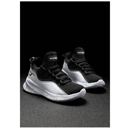 Shop VITIKE New youth basketball shoes