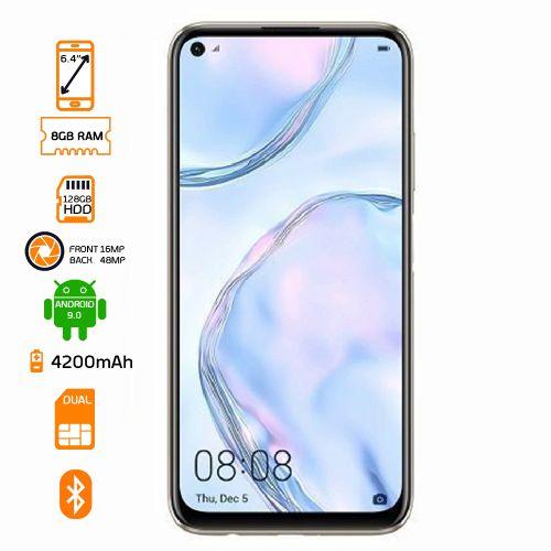 Nova 7i Smartphone