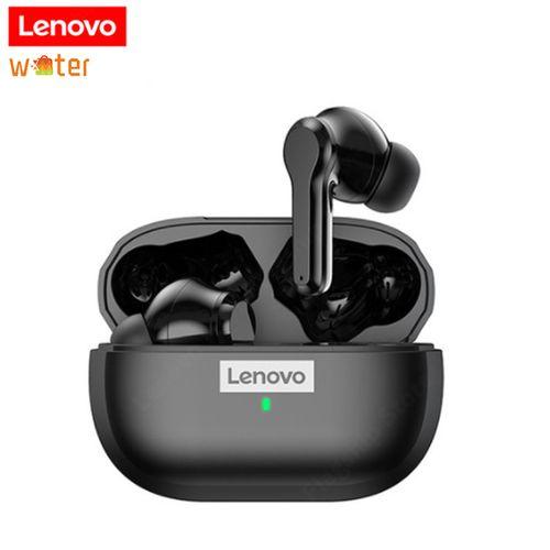 Lenovo LP1S Bluetooth 5.0 Headphone