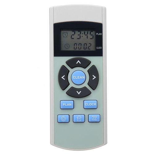 Remote Controller For ILife V5 V5S V5S PRO V3 V3L Series Vacuum Cleaner