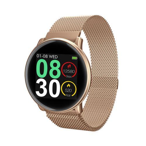 UMIDIGI Uwatch2 Smart Watch 1.33-Inch IPS 240*240 Display