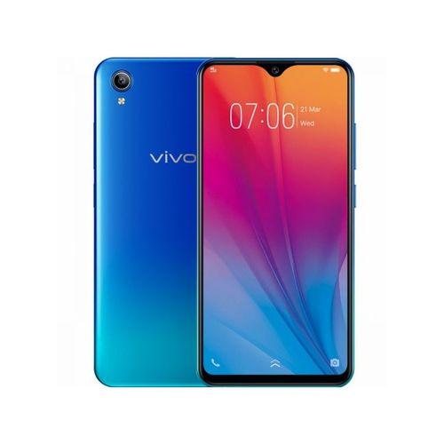 Y91C - Dual SIM - 32GB HDD - 2GB RAM - Ocean Blue