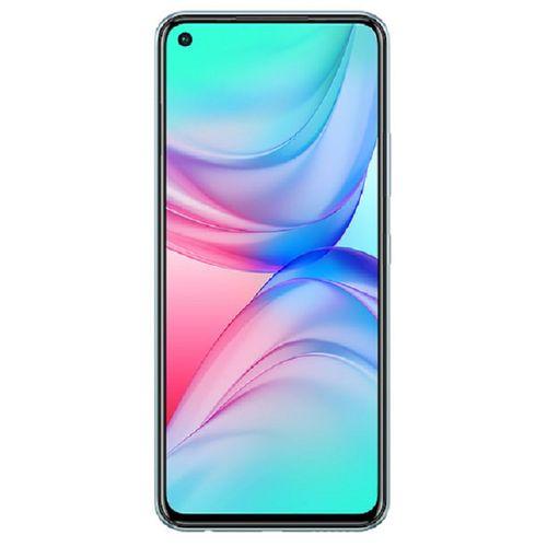 X682B Hot 10 - 64GB HDD - 3GB RAM Smartphone - Ocean Wave