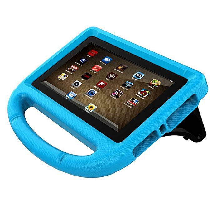 Buy Amazon Kindle Fire 7 - Kids Tablet 16GB HDD - 1GB RAM ...