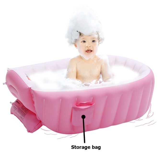 Shop Generic New Baby Kids Toddler Summer Portable ...