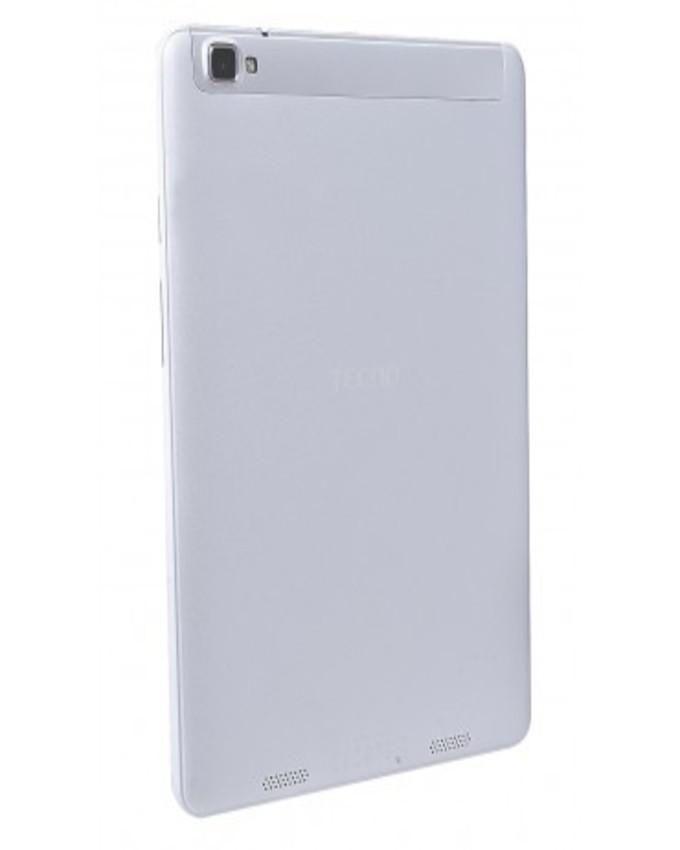 Download image Tecno Phantom Pad 2 G9 PC, Android, iPhone and iPad