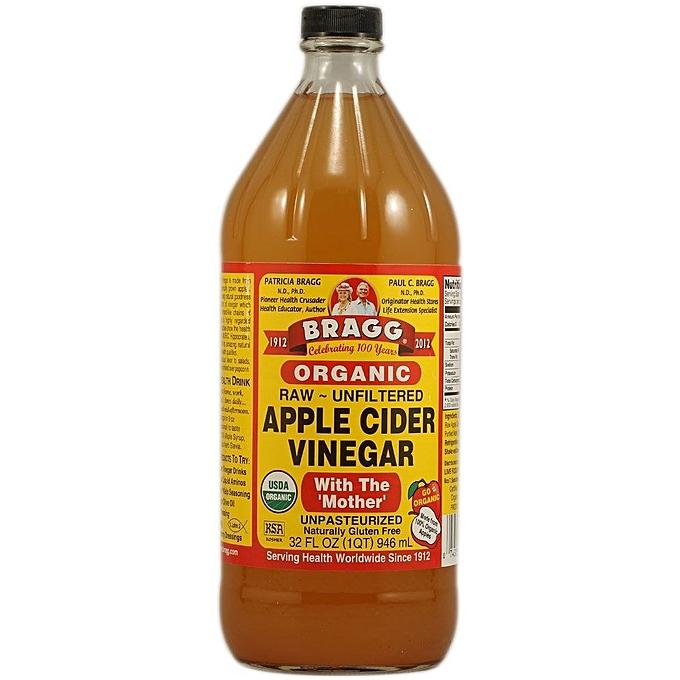 Apple Heating Oil