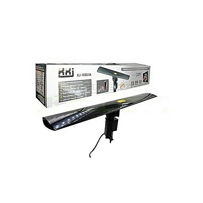 buy white label scientific outdoor hdtv digital antenna