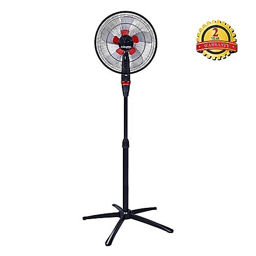A 1692 MK3 Duo Power Standing Fan